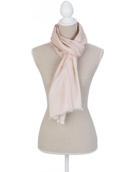 70x180 cm synthetic scarf SJ0608P Clayre Eef