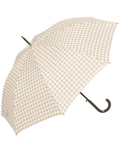 W5PLU0004N decorative umbrella - 97x80 cm
