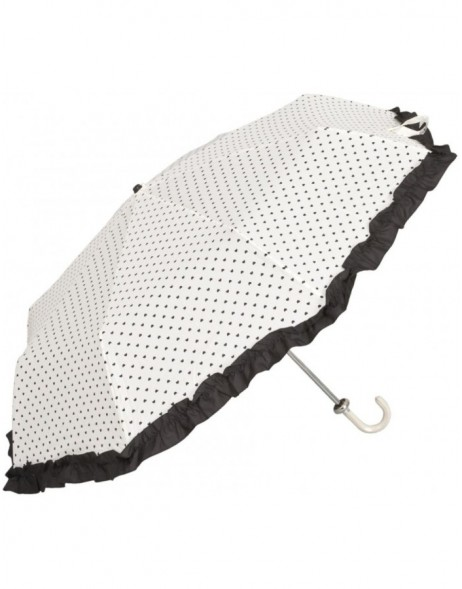 W5PLUF0001N decorative umbrella - 98cm (31cm)