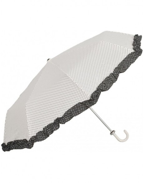 W5PLUF0002N decorative umbrella - 98cm (31cm)