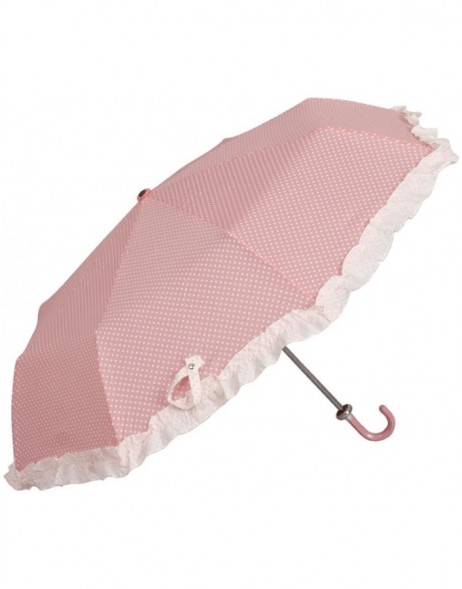 W5PLUF0002P decorative umbrella - 98cm (31cm)