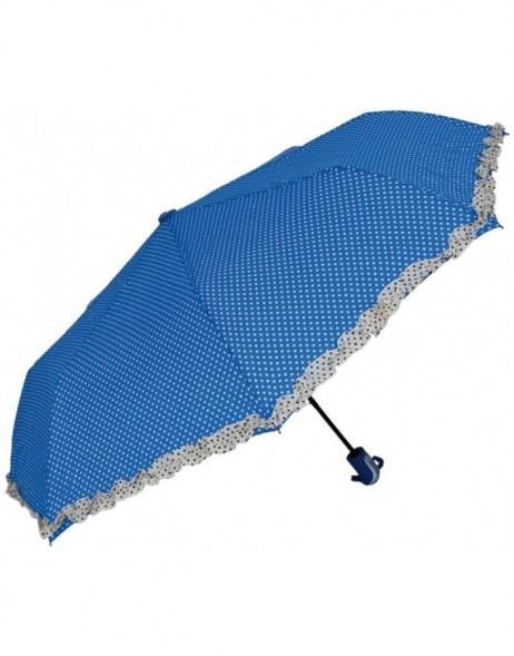 W5PLUF0004 decorative umbrella - 98 cm