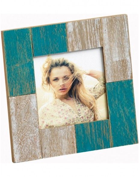 Photo frame Avignon 10x10cm, 10x15cm and 13x18cm
