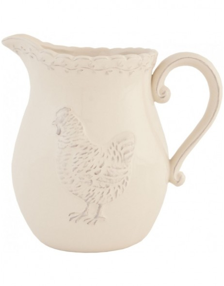 jug 1,6 l CHICKEN