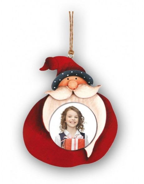 christmas decoration pendant
