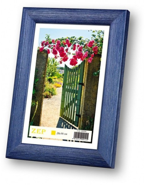 Wooden frame action M19 special formats