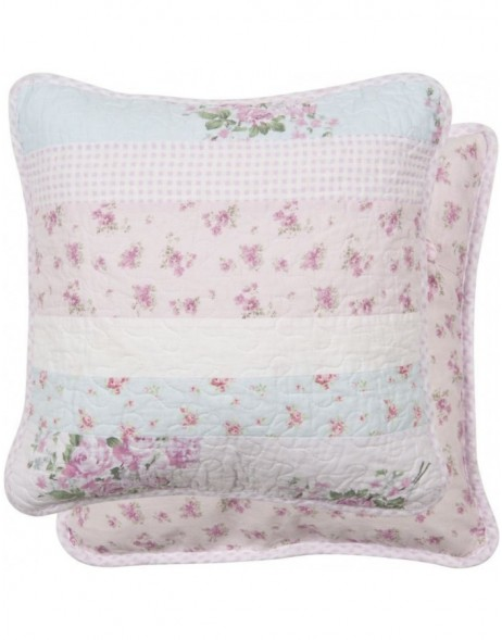 Q138.020 pillowcase 40x40 cm