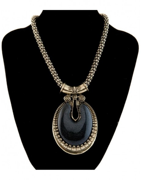 necklace gold B0300613 Clayre Eef
