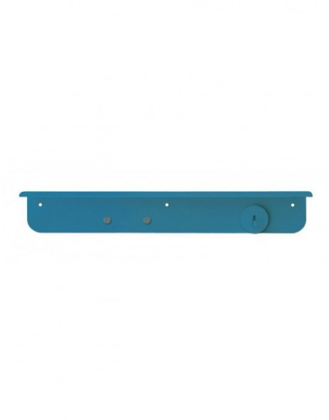 magnetic wall board azure SHELF LIFE