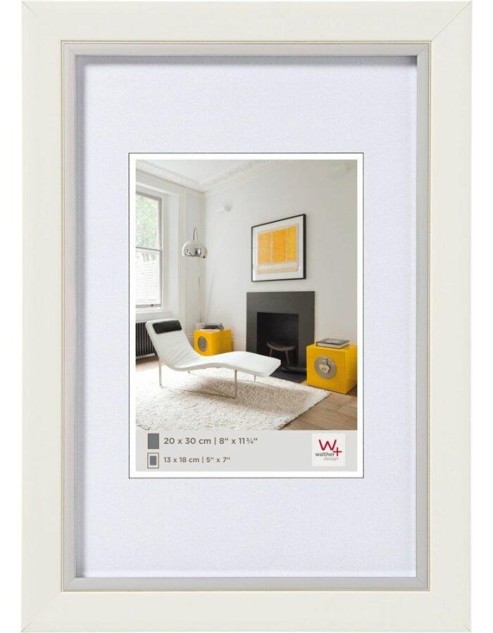 Niedlich 7 X 11 Rahmen Bilder - Benutzerdefinierte Bilderrahmen ...