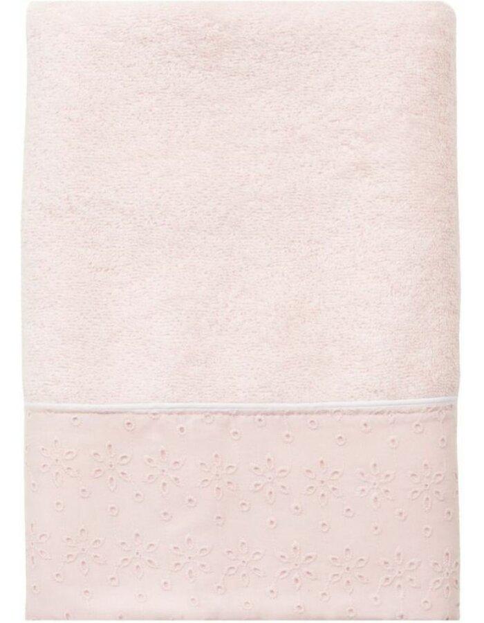 Handtuch Von Clayre Eef Rosa