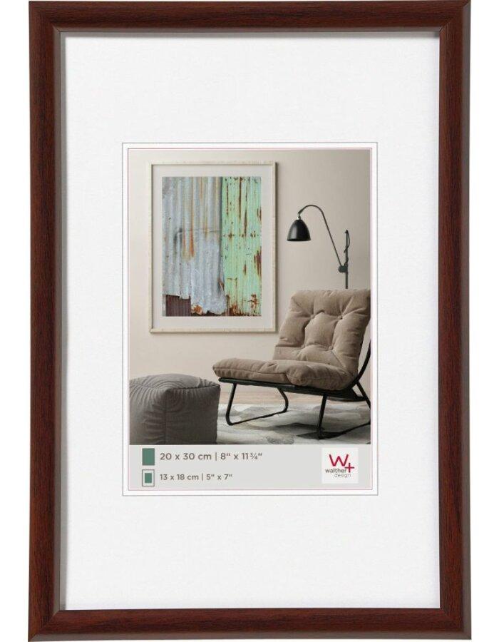 Großartig Gespiegelter Bilderrahmen 16x20 Bilder - Rahmen Ideen ...
