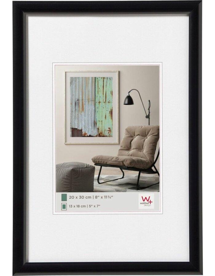Gemütlich 11x14 Dokument Rahmen Fotos - Benutzerdefinierte ...