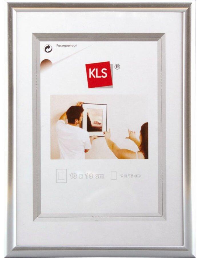 Ausgezeichnet 15 X 21 Rahmen Bilder - Benutzerdefinierte ...