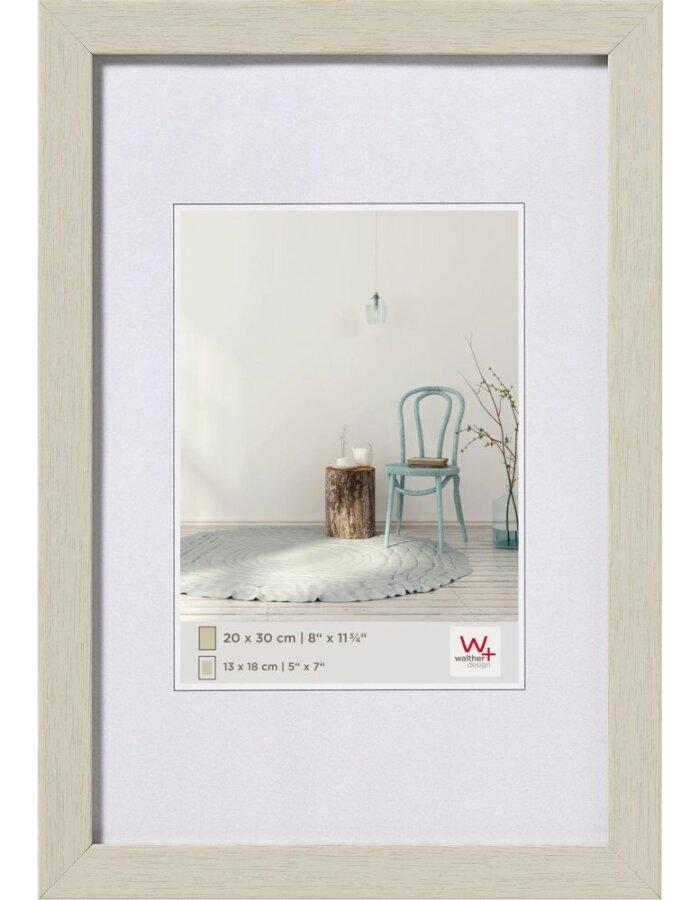Ausgezeichnet 7 öffnen Bilderrahmen 5x7 Bilder - Badspiegel Rahmen ...
