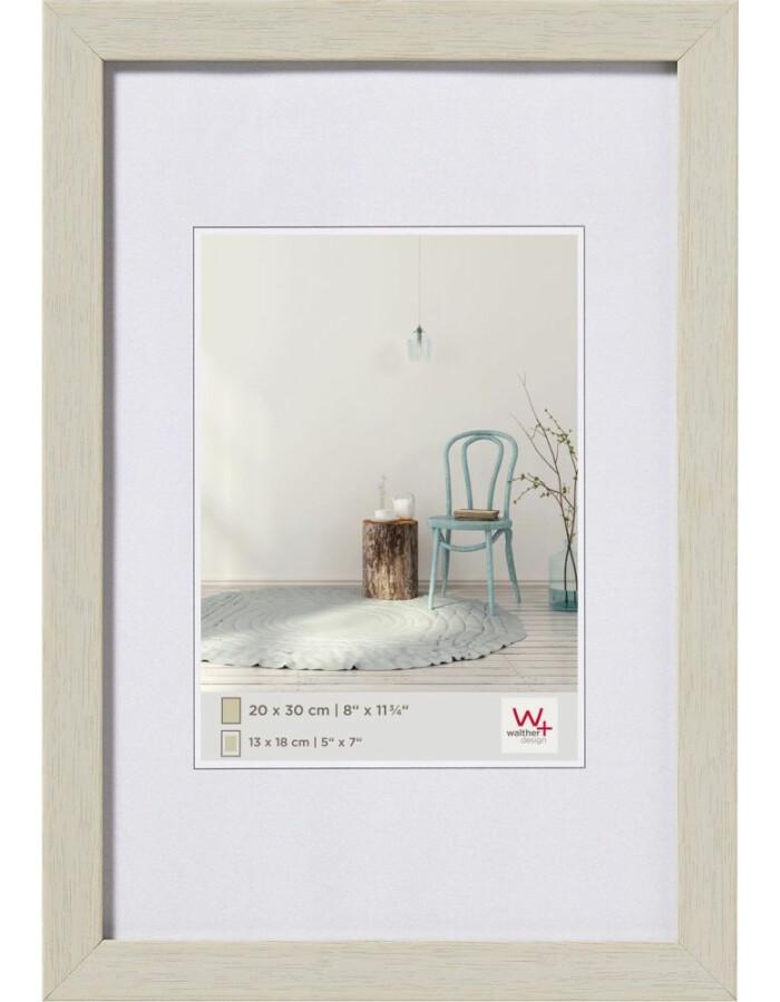 Erfreut 7 öffnen Bilderrahmen 5x7 Fotos - Badspiegel Rahmen Ideen ...