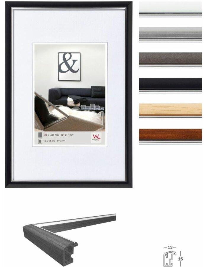 Tolle 20x30 Rahmen Mit Mat Fotos - Benutzerdefinierte Bilderrahmen ...