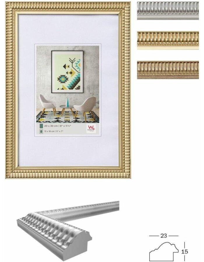 Niedlich Tiffany Rahmen Gläser Zeitgenössisch - Benutzerdefinierte ...