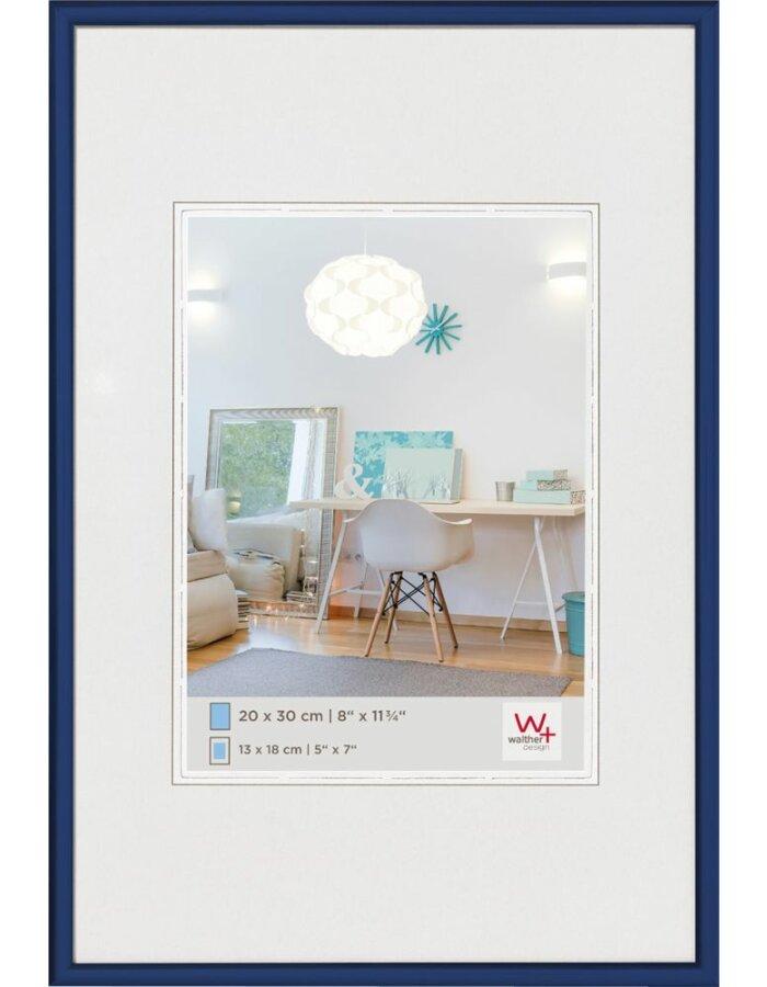 ausgezeichnet blau bilderrahmen galerie badspiegel rahmen ideen. Black Bedroom Furniture Sets. Home Design Ideas