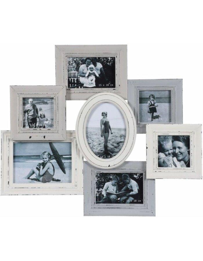 Henzo Fotogalerie Vintage 7 Fotos
