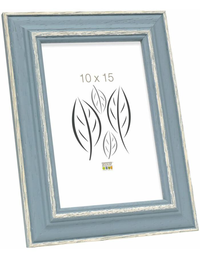 sch n 10 x 24 bildrahmen bilder bilderrahmen ideen. Black Bedroom Furniture Sets. Home Design Ideas