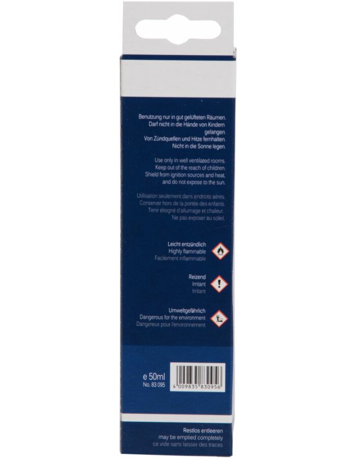 Fotoleim 50 ml Tube