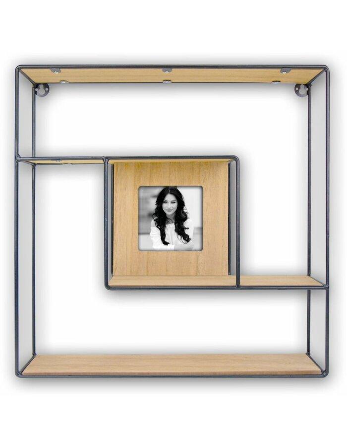 Beste 10x10 Bildrahmen Ziel Zeitgenössisch - Bilderrahmen Ideen ...