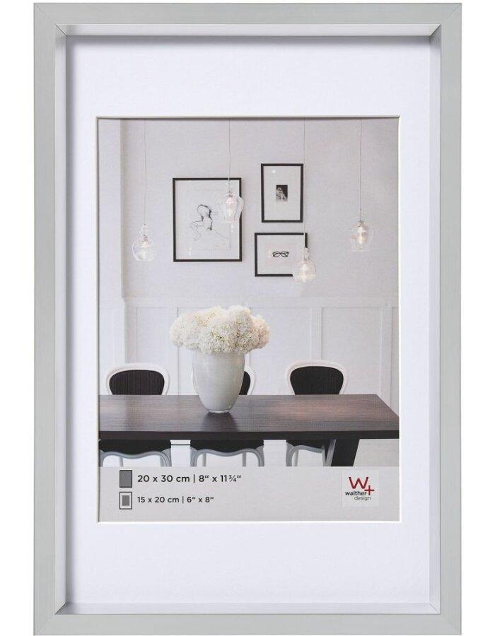 Tolle Holzwerkschreibtafel Bilder - Benutzerdefinierte Bilderrahmen ...