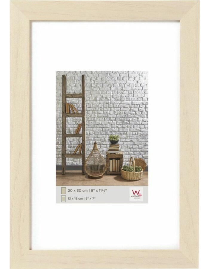Erfreut Blanke Holz Bilderrahmen Bilder - Badspiegel Rahmen Ideen ...
