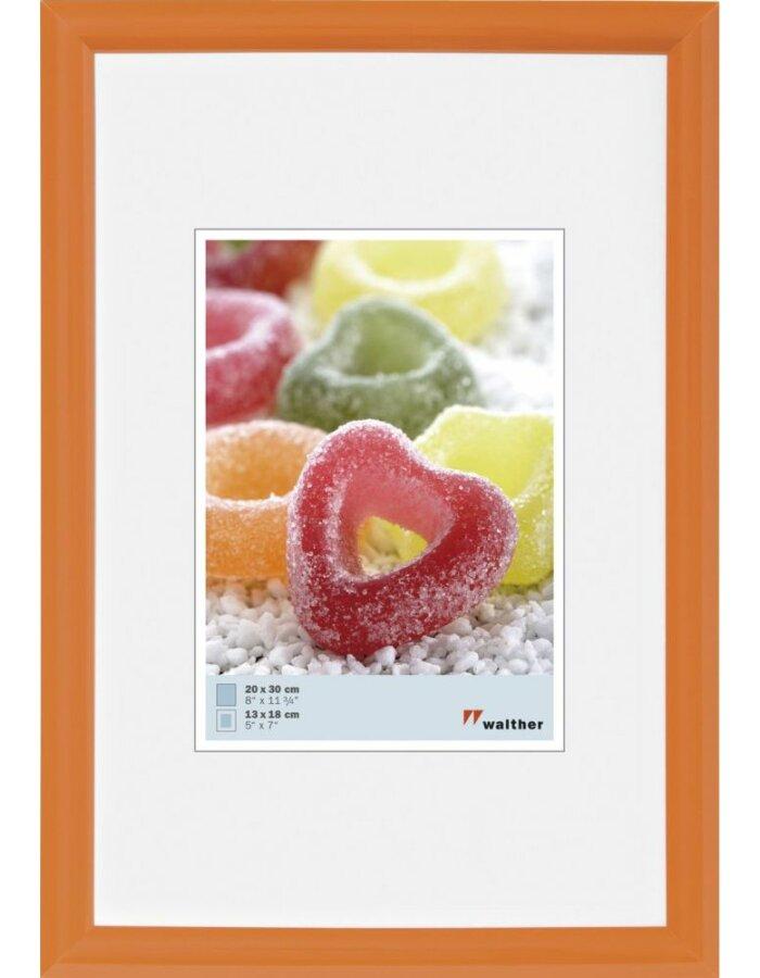 Charmant 18 X 24 Puzzle Rahmen Bilder - Benutzerdefinierte ...