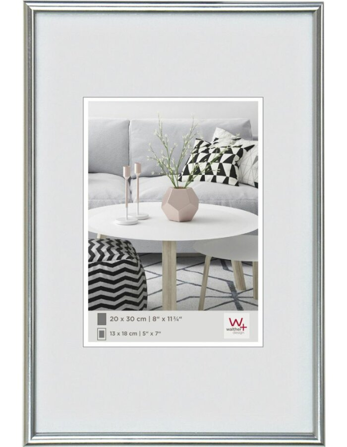 Fantastisch Gearbild Rahmen Galerie - Bilderrahmen Ideen - szurop.info