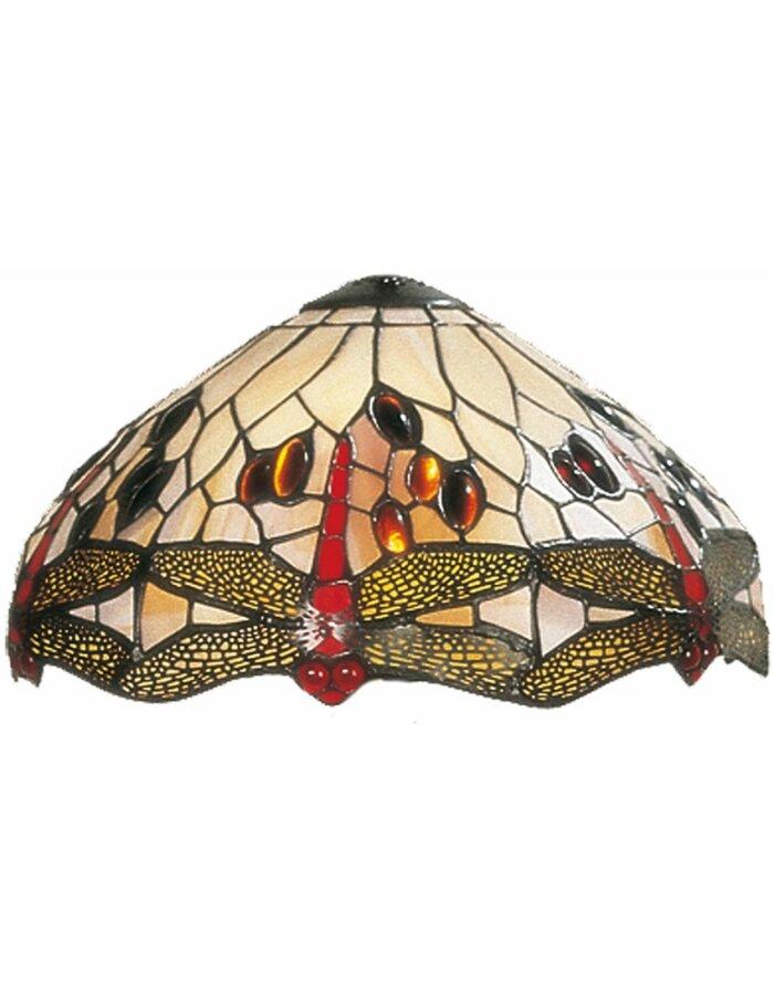 Lampe tiffany, lampenschirme online, lampenschirm glas online