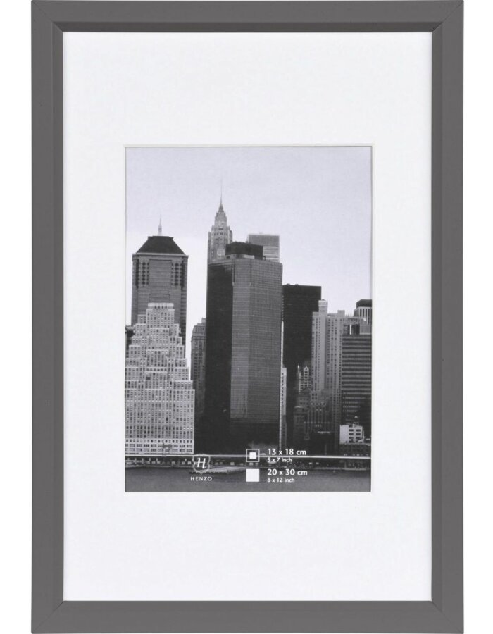 Tolle Angelrahmen Fotos - Benutzerdefinierte Bilderrahmen Ideen ...