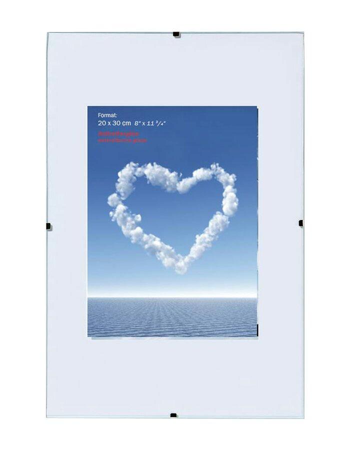 Nett Cliprahmen 18x24 Ideen - Benutzerdefinierte Bilderrahmen Ideen ...