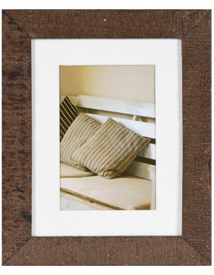 wunderbar einfacher holz bilderrahmen galerie benutzerdefinierte bilderrahmen ideen. Black Bedroom Furniture Sets. Home Design Ideas