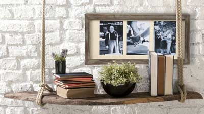 Find the appropriate frame your photo